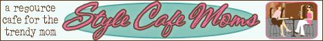 Style Cafe Moms
